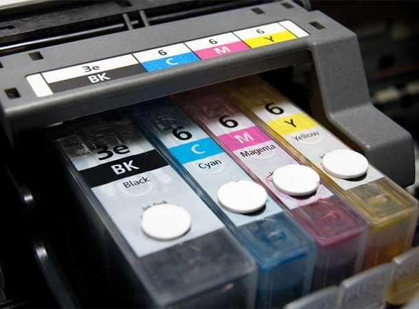 goedkoop online inkt en toner kopen