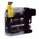 Brother LC-229BK (compatible)