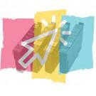 Epson 29XL Voordeelset - Zelf Samenstellen