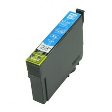 Epson 29XL cyaan (compatible)