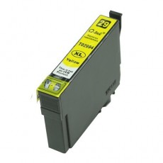 Epson 29XL geel (compatible)