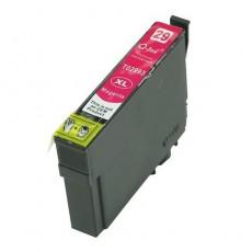 Epson 29XL magenta (compatible)