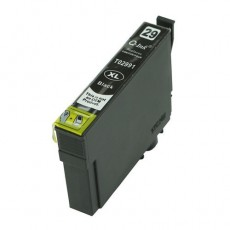 Epson 29XL zwart (compatible)
