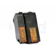 HP 15 + HP 78 Voordeelbundel