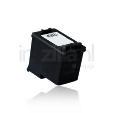 HP 21XL (C9351A) (compatible)