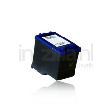 HP 22 (C9352A) (compatible)