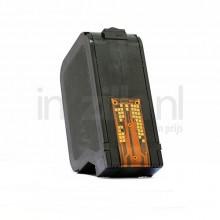 HP 23 (C1823DE) (compatible)