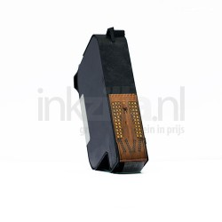 HP 45 (51645AE) (compatible)