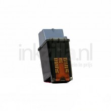 HP 49 (51649AE) (compatible)