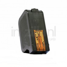HP 78 (compatible)