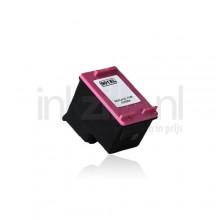 HP 901XL CL (CC656A) (compatible)