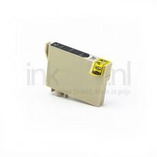 Epson T0711 (compatible)