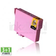 Epson T0806 (compatible)