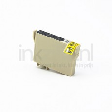 Epson T1281 (compatible)
